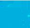 logo_internationaler_bund