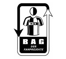 Gezogene Schusswaffen gegen Bremer Fußballfans – Ist das verhältnismäßig?