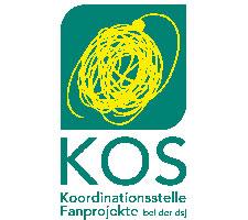 16. KOS-Bundeskonferenz der Fanprojekte in Hannover